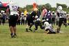 Crowley 3 vs Cleburne Major 2 September 12, 2009 (68)