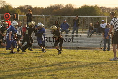 Joshua 2 vs Cleburne Major 2 Oct 24, 2009 (120)
