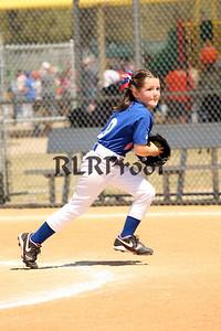 Rangers vs Angels April 4, 2009 (11)