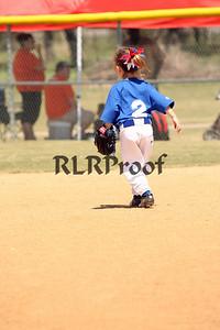 Rangers vs Angels April 4, 2009 (14)