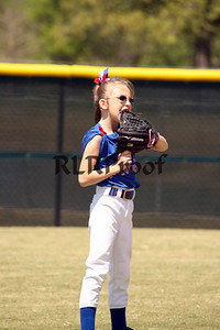 Rangers vs Angels April 4, 2009 (2)