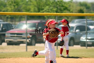 Rangers vs Angels April 4, 2009 (46)