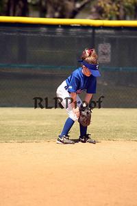 Rangers vs Angels April 4, 2009 (3)