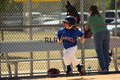 Rangers vs Angels April 4, 2009 (31)