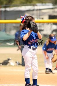 Rangers vs Angels April 4, 2009 (9)