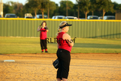 Strikers vs Cleburne Crush May 1, 2012 (7)