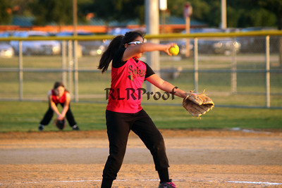 Strikers vs Cleburne Crush May 1, 2012 (25)