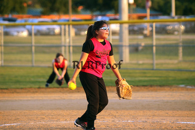 Strikers vs Cleburne Crush May 1, 2012 (23)