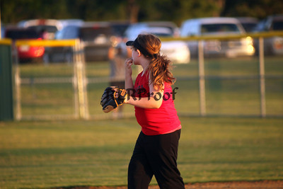 Strikers vs Cleburne Crush May 1, 2012 (9)