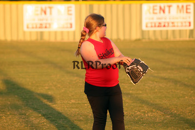 Strikers vs Cleburne Crush May 1, 2012 (5)