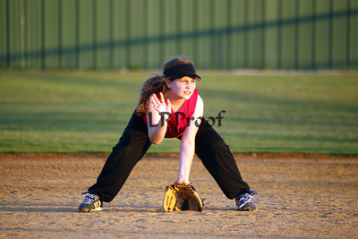 Strikers vs Cleburne Crush May 1, 2012 (10)