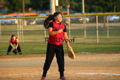 Strikers vs Cleburne Crush May 1, 2012 (32)