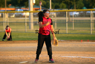 Strikers vs Cleburne Crush May 1, 2012 (16)