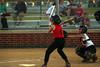 Strikers vs Cleburne Crush May 1, 2012 (33)