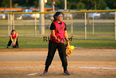Strikers vs Cleburne Crush May 1, 2012 (15)