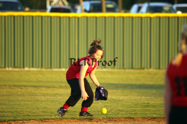 Strikers vs Cleburne Crush May 1, 2012 (6)