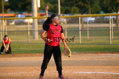Strikers vs Cleburne Crush May 1, 2012 (17)
