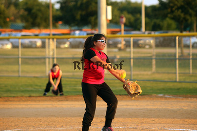 Strikers vs Cleburne Crush May 1, 2012 (11)
