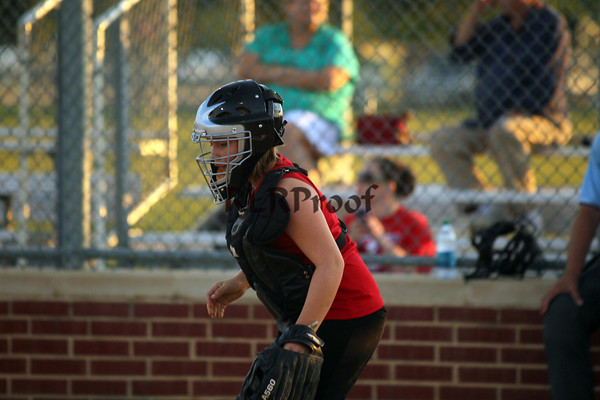 Strikers vs Cleburne Crush May 1, 2012 (1)