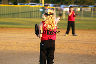 Strikers vs Cleburne Crush May 1, 2012 (8)