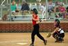 Strikers vs Cleburne Crush May 1, 2012 (35)