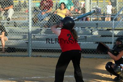 Strikers vs Grandview April 27, 2012 (37)