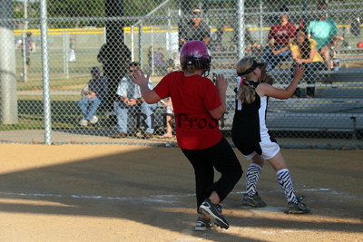Strikers vs Grandview April 27, 2012 (16)