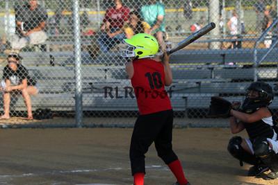 Strikers vs Grandview April 27, 2012 (11)