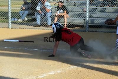 Strikers vs Grandview April 27, 2012 (5)