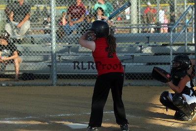 Strikers vs Grandview April 27, 2012 (34)