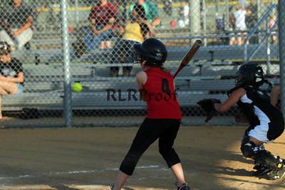 Strikers vs Grandview April 27, 2012 (27)