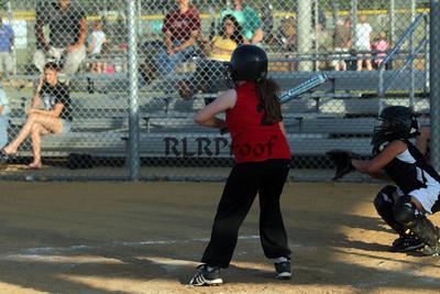 Strikers vs Grandview April 27, 2012 (29)