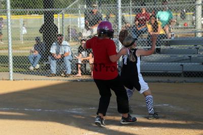 Strikers vs Grandview April 27, 2012 (17)