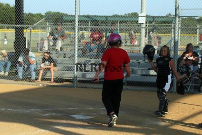 Strikers vs Grandview April 27, 2012 (3)