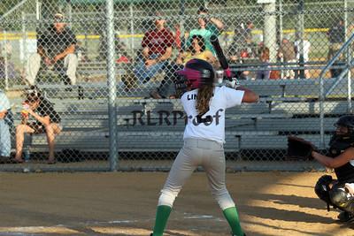 Strikers vs Grandview April 27, 2012 (44)