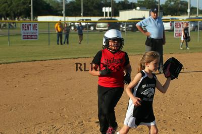Strikers vs Grandview April 27, 2012 (2)