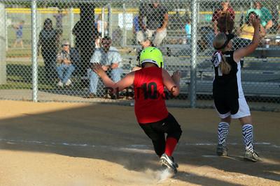 Strikers vs Grandview April 27, 2012 (30)