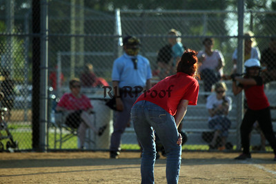 Strikers vs Grandview April 27, 2012 (1)