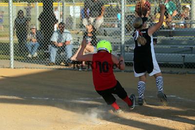 Strikers vs Grandview April 27, 2012 (31)