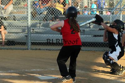 Strikers vs Grandview April 27, 2012 (36)
