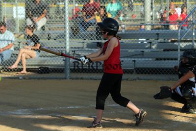 Strikers vs Grandview April 27, 2012 (25)