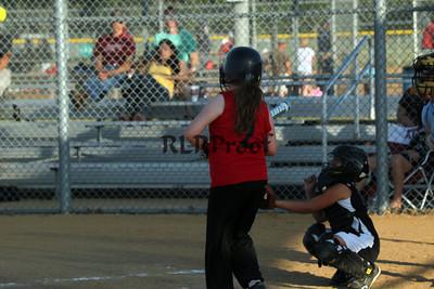 Strikers vs Grandview April 27, 2012 (35)
