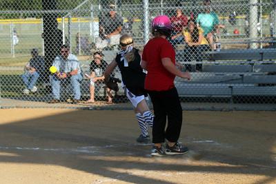 Strikers vs Grandview April 27, 2012 (18)
