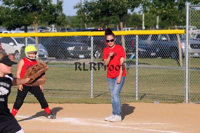 Strikers vs Grandview April 27, 2012 (20)