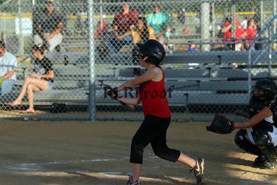 Strikers vs Grandview April 27, 2012 (24)