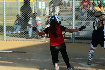 Strikers vs Grandview April 27, 2012 (4)