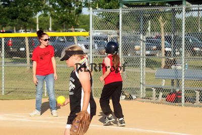 Strikers vs Grandview April 27, 2012 (38)