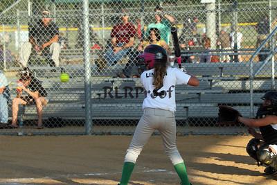 Strikers vs Grandview April 27, 2012 (45)