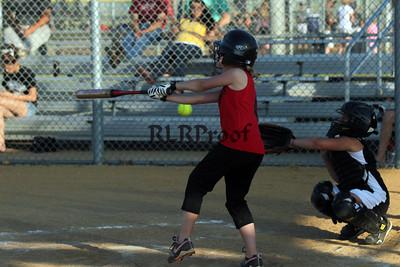 Strikers vs Grandview April 27, 2012 (28)