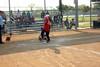 Strikers vs Rio Vista March 30, 2012 (15)